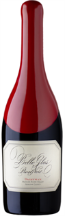 Belle Glos Pinot Noir Dairyman Vineyard 2014 750ml